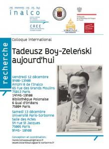 Boy-Zelenski