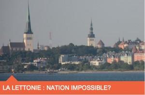 Conf-Lettonie